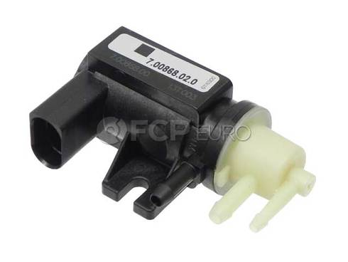 Audi VW Pressure Regulator - Genuine VW Audi 1K0906627A