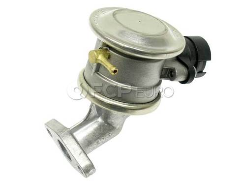 BMW Secondary Air Injection Valve - Genuine BMW 11727540468