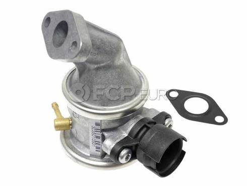 BMW Valve (325i 325Ci) - Genuine BMW 11727573932