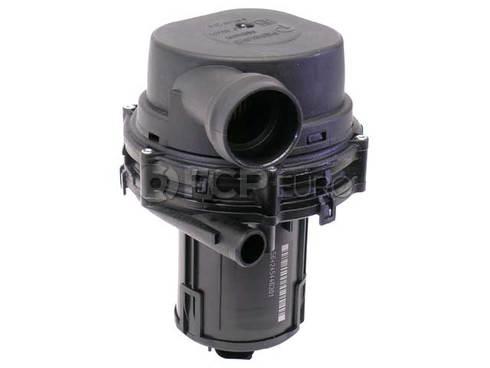 BMW Secondary Air Injection Pump - Genuine BMW 11721432907