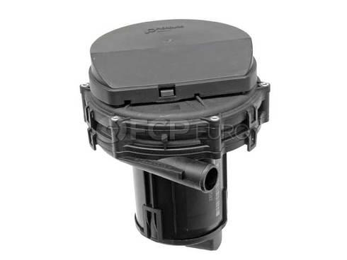 BMW Secondary Air Injection Pump - Genuine BMW 11727553056