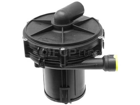 BMW Secondary Air Pump - Genuine BMW 11727571591