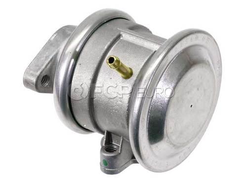 VW Audi Secondary Air Injection Pump Check Valve (Passat A4 A4 Quattro) - Genuine VW Audi 058131101B