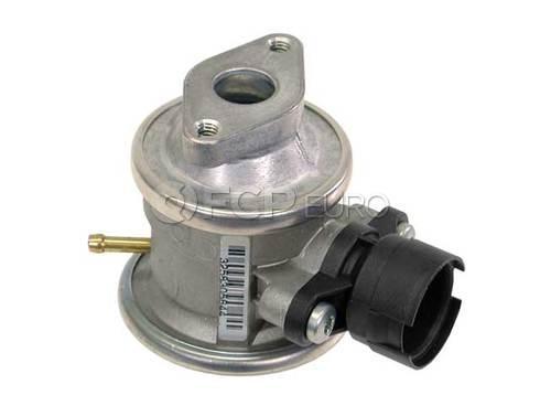 Audi VW Secondary Air Injection Pump Check Valve - Genuine VW Audi 06A131102H