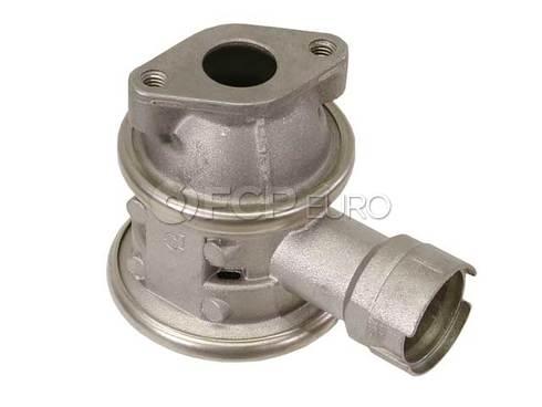 VW Secondary Air Injection Pump Check Valve - Genuine VW Audi 06A131351D
