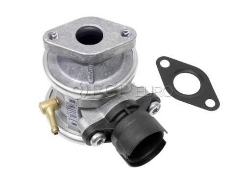 Audi Secondary Air Injection Pump Check Valve (A6 Quattro S4) - Genuine VW Audi 078131101M
