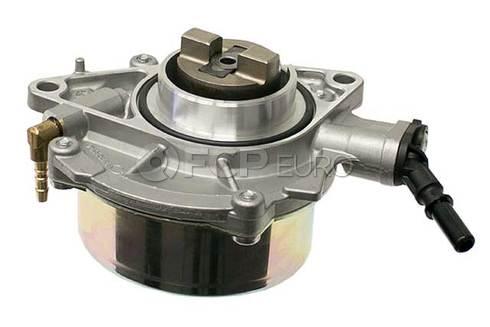 Mini Cooper Vacuum Pump - Genuine Mini 11667556919