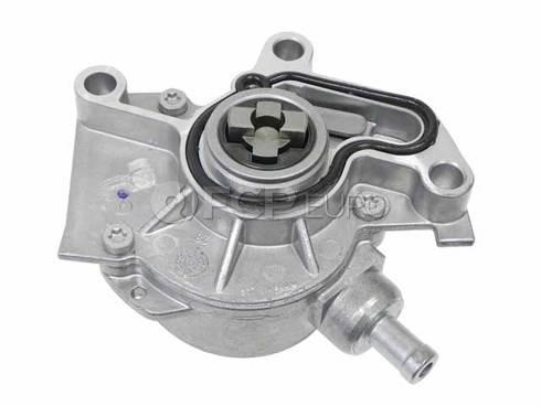 VW Vacuum Pump - Genuine VW Audi 038145101B