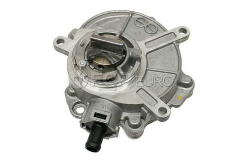 Audi Vacuum Pump - Genuine VW Audi 06E145100T