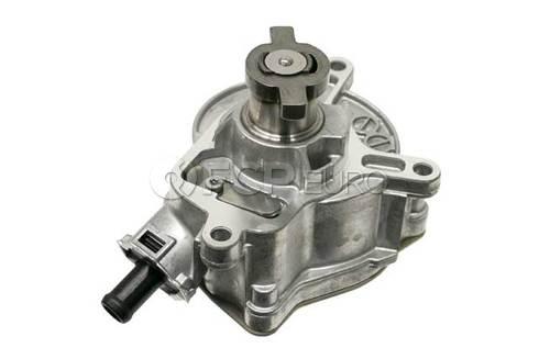 VW Audi Vacuum Pump - Genuine VW Audi 07K145100H