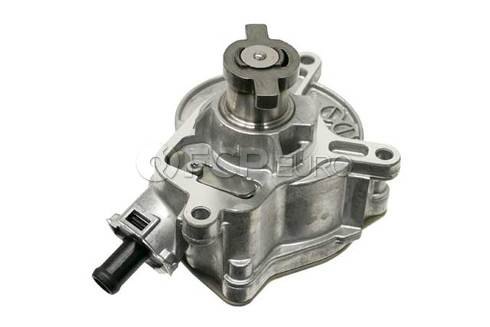 Audi VW Vacuum Pump - Genuine Audi VW 07K145100H
