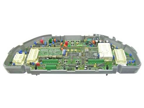 BMW Remanufactured Conductor Plate - Genuine BMW 62118364749