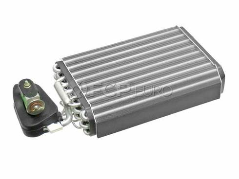 Mercedes A/C Evaporator Core - Genuine Mercedes 1248300758