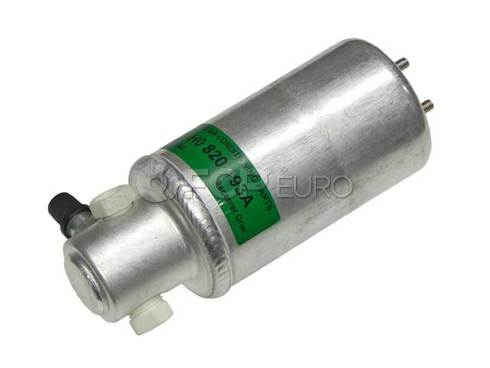 VW A/C Receiver Drier (Jetta Golf Rabbit Cabrio) - Genuine VW Audi 1H0820193A