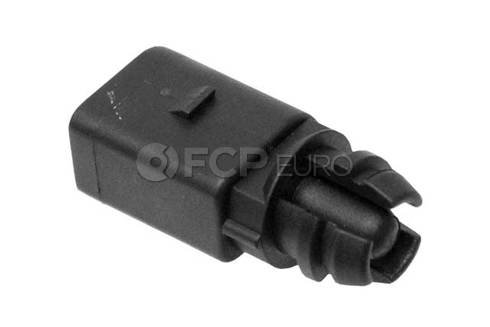 Audi VW Ambient Air Temperature Sensor - Genuine VW Audi 8Z0820535
