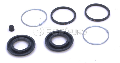 Volvo Caliper Repair Kit Rear (740 760 780 940 960) Pro Parts Sweden 51433513