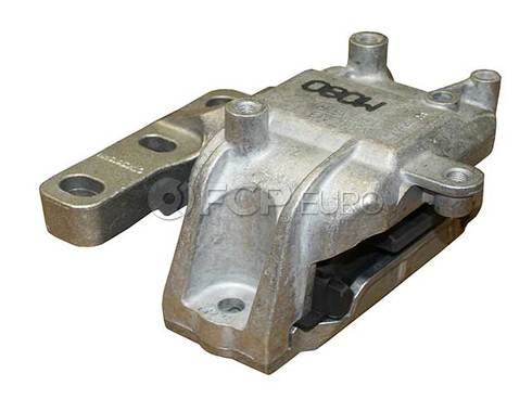 Audi VW Engine Mount (A3 Jetta) - Genuine VW Audi 1K0199262CB