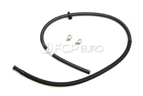 Volvo Power Steering Return Hose (S60) - Genuine Volvo 30744335