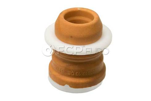 BMW Additional Damper Front (645Ci 650i) - Genuine BMW 31336764084