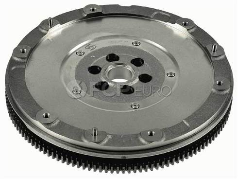 Mini Cooper Clutch Flywheel - Genuine Mini 21207595577