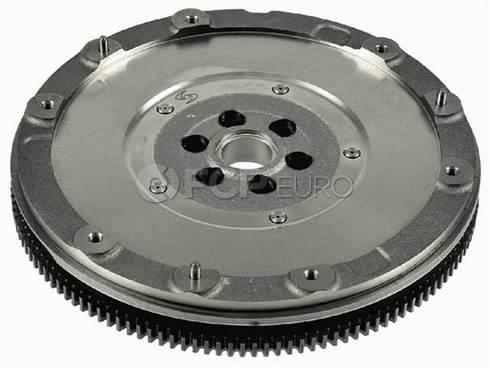 Mini Cooper Clutch Flywheel - Genuine Mini 21207595577
