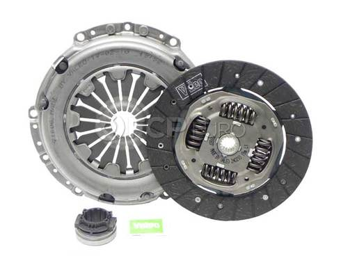 Mini Cooper Clutch Pressure Plate - Genuine Mini 21207572842