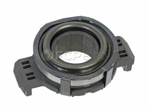 Mini Cooper Clutch Release Bearing - Genuine Mini 21511044092