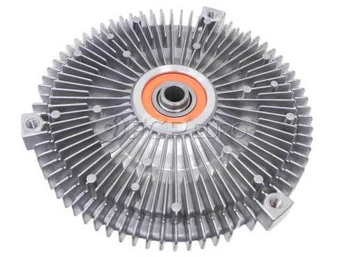 Mercedes Engine Cooling Fan Clutch (E300) - Genuine Mercedes 6062000122
