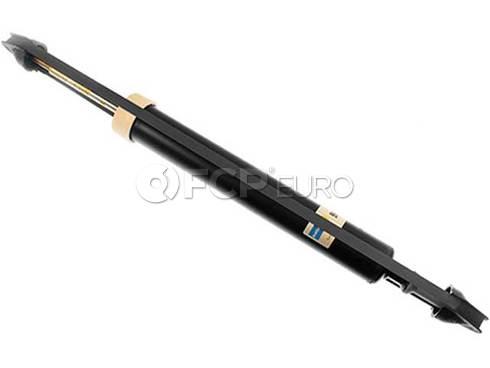 BMW Shock Absorber - Genuine BMW 33526771725