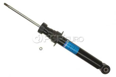 BMW Shock Absorber (535i 528i ActiveHybrid 5) - Genuine BMW 33526789381