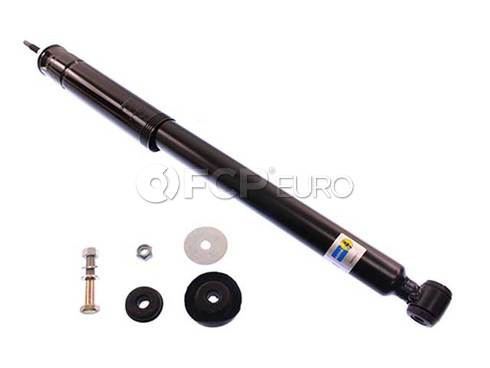 Mercedes Shock Absorber (C320) - Genuine Mercedes 2033263600