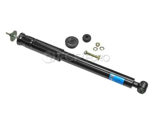 Mercedes Shock Absorber (E320 E430) - Genuine Mercedes 2103232500