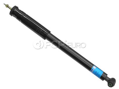 Mercedes Shock Absorber (E320 E350) - Genuine Mercedes 2113265400