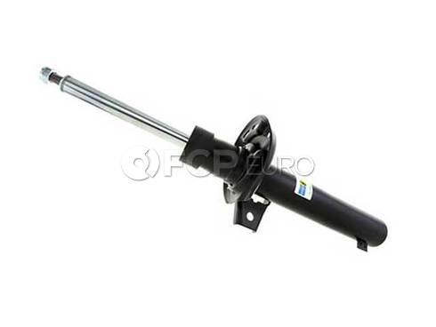 VW Strut Assembly - Genuine VW Audi 1T0413031HM