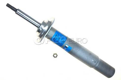 BMW Strut Assembly (E60) - Genuine BMW 31316766998
