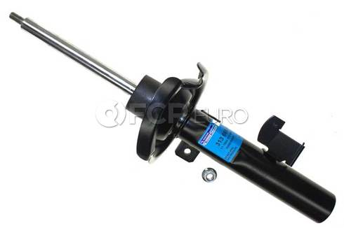Volvo Strut Assembly - Genuine Volvo 31277603