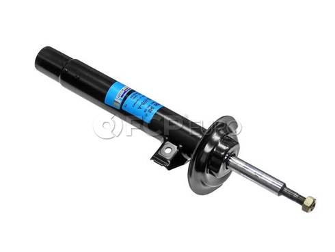 BMW Strut Assembly - Genuine BMW 31306757044