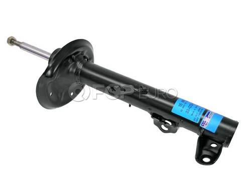 BMW Strut Assembly (Z3) - Genuine BMW 31311091703