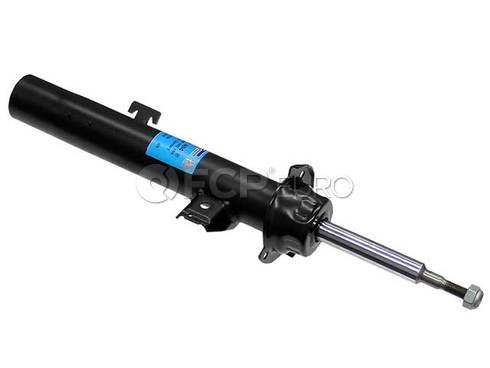 BMW Strut Assembly - Genuine BMW 31316786002
