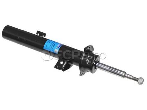 BMW Strut Assembly - Genuine BMW 31316786004