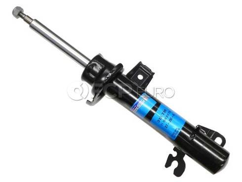Mini Strut Assembly - Genuine Mini 31316782212