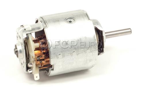 Volvo Blower Motor (850) - Bosch 6820812