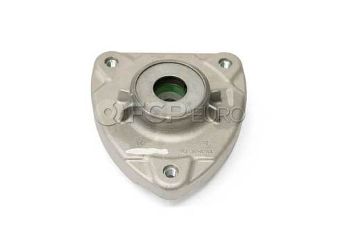 Mercedes Strut Mount (CLA250 CLA45 AMG) - Genuine Mercedes 1763200173