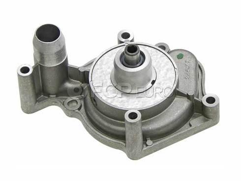 Audi Engine Water Pump (Allroad Quattro A6 Quattro S4) - Genuine VW Audi 079121014D