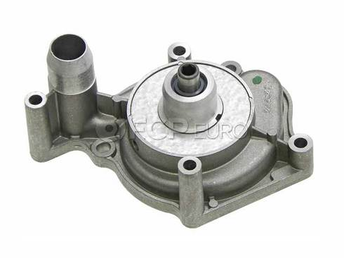 Audi Water Pump - Genuine Audi VW 079121014D