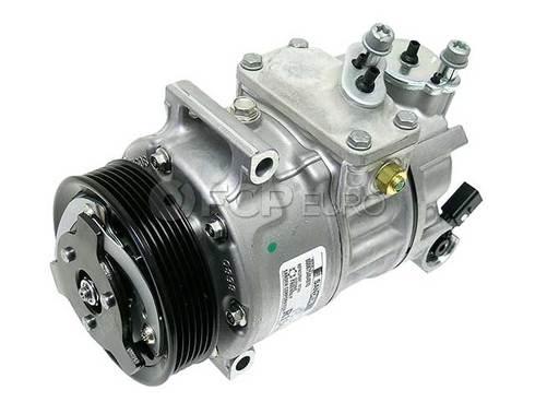 Audi VW A/C Compressor - Genuine VW Audi 1K0820808F