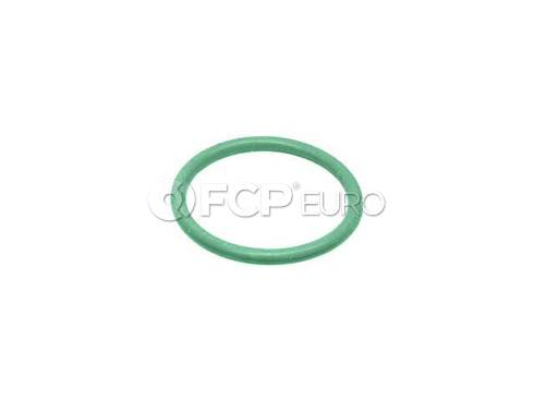 BMW A/C Line O-Ring - Genuine BMW 64501468466