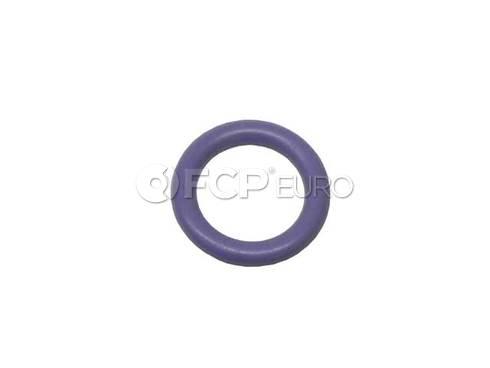 VW A/C Line O-Ring (Touareg) - Genuine VW Audi 3D0260749C