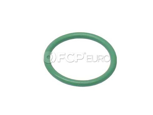BMW A/C O Ring -  64506909894