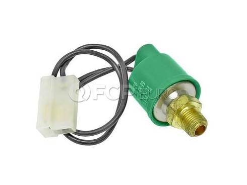 BMW HVAC Pressure Switch - Genuine BMW 64538363859